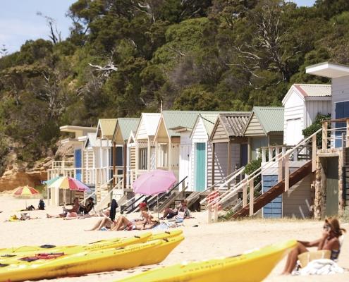 mornington-peninsula-accommodation
