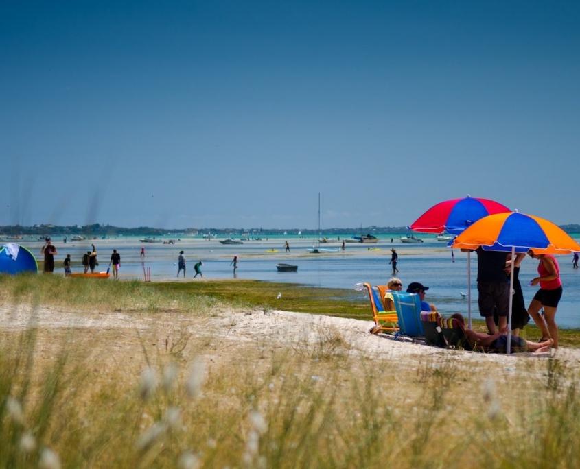 rosebud-beach