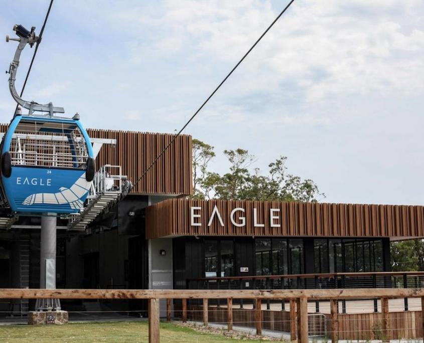 eagle-skylift-arthurs-seat