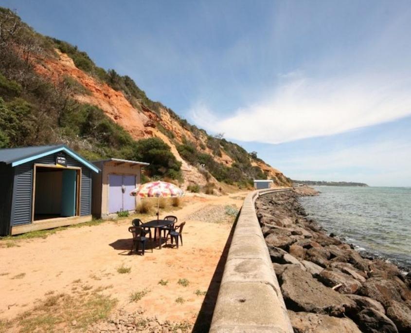 craigie-beach