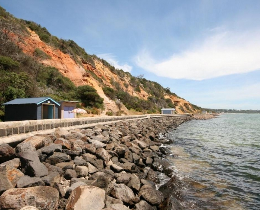 craigie-beach-mornington-peninsula