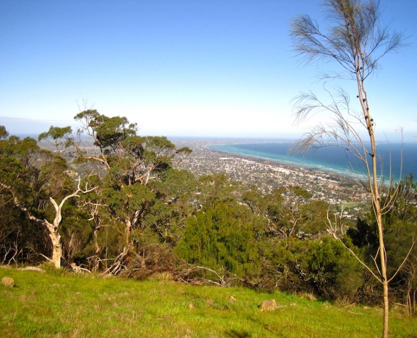 views-arthurs-seat
