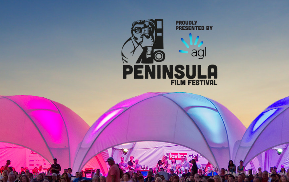 peninsula-film-festival