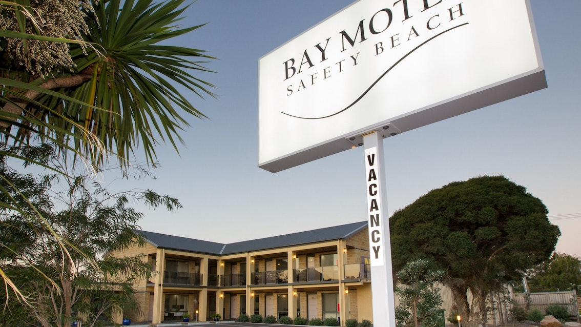 the-bay-motel-dromana