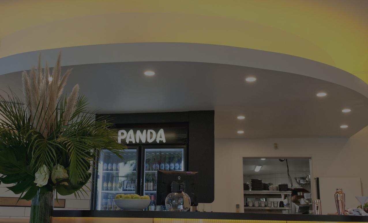 panda-restaurant-blairgowrie